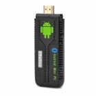 iTaSee UG007III+i8 Quad-Core Android 4.2.2 Google TV Player w/ 2GB RAM, 8GB ROM, HDMI - (US Plug)