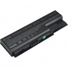 B-TWO Replacement Battery for ACER Aspire 5220 5230 5235 5300 5310 5315 5320 5330 5520 5520g