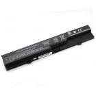 ESER--HPP4321 Replacement Battery for HP 4320S, 4321S, 4520S, 4521S, 4325S, 4425s, 4420S, 4421S