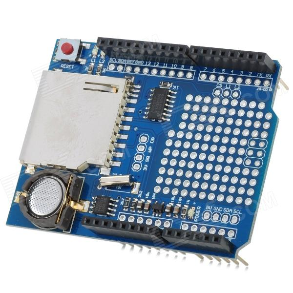 XD-05 Arduino Arduino Data Logging Shield Module
