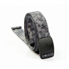 Caxa Quick-Drying Polyester Waist Belt - Camouflage Grey