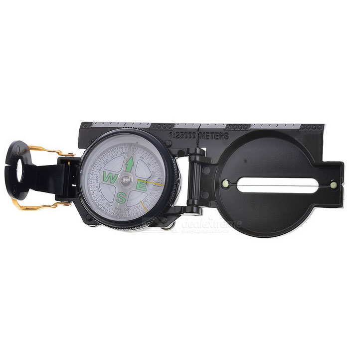 Military Style Brunton Classic Lensatic Compass anyone can be an expert skier 2 – powder bumps and carving rev