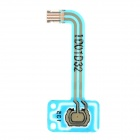 """Start"" Key Cable Module for PS Vita - Blue"