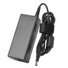 YUNDA YUNDA-13 65W 3.33A 19.5V Replacement Laptop AC Power Adapter for HP Envy 4 6 Series - Black