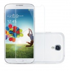 Benks Magic KR KingKong 0.4mm Explosion-Proof Nano Glass Protector For Samsung Galaxy S4 i9500