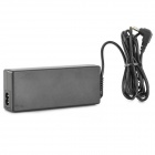 19V 4.22A 5.5 x 2.5mm Power Adapter (AC 100~240V)