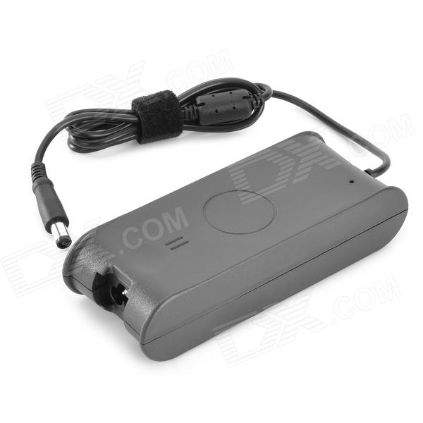 YUNDA 65W 19.5V 3.34A Laptop Adapter for DELL PA-12 (7.4 x 5.0mm)