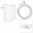 "Replacement AU Plug Power Adapter for Apple MagSafe 2 Macbook Pro 15"" / 17"" A1424 / A1398 / MC976"