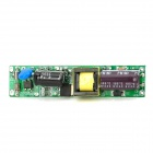 ZnDiy-BRY DP-240 Non-Isolated 12-24W LED Power Drive Module - Black + Green + Yellow + Blue
