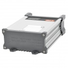 LTC LC-12-250W Energia prova Rain-Efficient Switching LED Power Supply - Prata + Preto (175 ~ 240V)