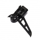 Walkera HM-Master CP-Z-15 Tail Gear Holder for Master CP RC Helicopter - Black