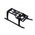 Walkera R/C Spare Parts HM-Master CP-Z-10 Skid Landing for Master CP R/C Helicopter - Black