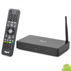 Mele M9 Quad-Core Android 4.1 Mini PC Google TV Player w/ 2GB RAM / 16GB ROM / Antenna / US Plug