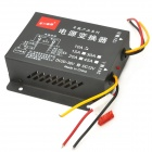 20~30V to 12V 10A Car Auto Power Converter
