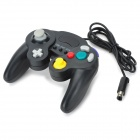 Advanced Analog Shock Game Controller for Nintendo GameCube NGC and Wii