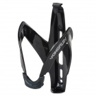 Yongruih XC1 Convenient Plastic Water Bottle Holder Bracket for Bicycle - Black
