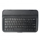 Bluetooth v3.0 61-Key Keyboard for Samsung T310 / T311 - Black
