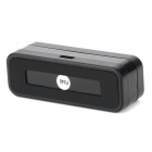 Battery Charging Dock para LG Optimus G Pro F240L / F240S / F240K E730 - Preto