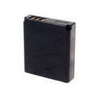 Panasonic S005E Compatible Battery (3.7V 1000mAh Li-Ion)