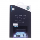 BSP Blue Light Eye Protection Film for Ipad MINI - Transparent