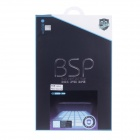 BSP Blue Light Eye Protection Film for  Ipad 2 / New Ipad - Transparent