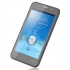 "THL W100 Android 4.2 Quad-Core WCDMA Bar Phone w/ 4.5"" Screen, Wi-Fi, GPS and 8.0MP Camera"
