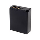 Panasonic S007E Compatible Battery (3.7V 950mAh Li-Ion)