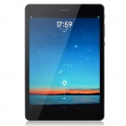 "LUFTCO Vogue A8 7.85"" Android 4.2 Quad Core 3G WCDMA Tablet PC w/ Wi-Fi / 8GB ROM + 8GB TF / 1GB RAM"