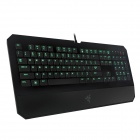 RAZER DeathStalker Ordinary Version USB 2.0 Wired 104-Key Backlight Keyboard - Black (150cm Cable)