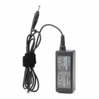 YUNDA YUNDA-16 Replacement AC Power Supply Adapter for HP Mini 1000 / 2102 / 210 Series - Black
