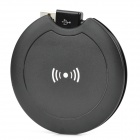 Portable QI Wireless Charger for Nokia 920 Nexus 4 N7100