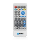 PC1 3 in 1 2.4GHz Remote Control + Laser Pointer + Keyboard & Mouse Combo