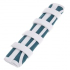 J&X Medical Hand Joint Fixed Support - Green + White