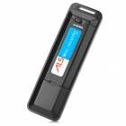 K1-HEISE USB 2.0 Voice Recorder w / TF Slot