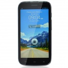"HUAWEI G610S( G610-U00 ) Quad-Core Android 4.2 WCDMA Bar Phone w/ 5.0"" HD, 1GB RAM, 4GB ROM, GPS"