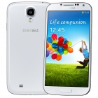 "Samsung Galaxy S4 i9505 LTE Android 4.2.2 HSDPA Cellphone w/ 5"" Capacitive and GPS - White (16GB)"