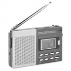 "SAYIN SY-320 1.4 ""Screen AM / FM / SW Muti-Band-Radio"
