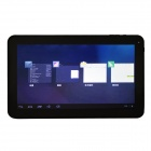 "PORTWORLD V120A 10.1 ""IPS Android 4.2 Dual Core Tablet PC ж / 1 Гб оперативной памяти, 8 ГБ ROM, Bluetooth - черный"