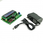UDB1005 DDS Signal Source Module - Green