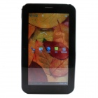 "TUOPODA 7 ""Android 4.1 Dual Core 3G Tablet PC w / 512MB RAM, 4GB ROM, Wi-Fi, TF, Kamera, HDMI - Weiß"
