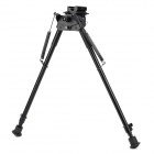 JJB-17B Hinged Base 17~28-Inch Bipod