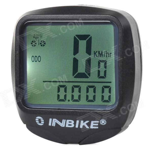 INBIKE IC636 20-Function 1.5