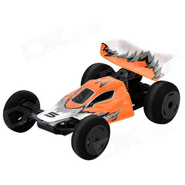 1:32 2.4GHz Super Speed 2-CH R/C Racing Car (4 x AA)
