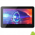 "Aipo S12 11.6"" Android 4.1 Quad Core Tablet PC w/ 2GB RAM / 16GB ROM / HDMI - Silver + White + Black"