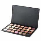 P28 Cosmetic Make-Up 28-Color Eye Shadow Kit