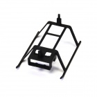 WLtoys V933-02 R/C Spare Parts Landing skid for V933 6CH R/C Helicopter - Black