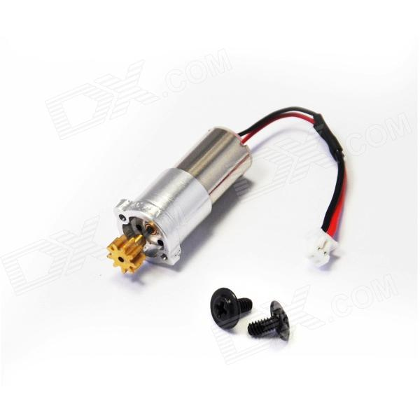 Walkera HM-Genius CP-Z-11 Main Motor for Genius CP / Genius CP V2 / Super CP R/C Helicopter - Silver