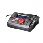 SKYRC  6X80+ Bluetooth Balance Charger / Discharger / Lithium Battery Meter / Motor RPM Tester