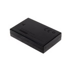 NB1L Compatible Battery for CANON (3.7V 900mAh Thin Li-Ion)