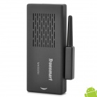 Tronsmart MK908II Android 4.2 Quad-Core Google TV Player w/ 2GB RAM / 8GB ROM / Antenna / US Plug